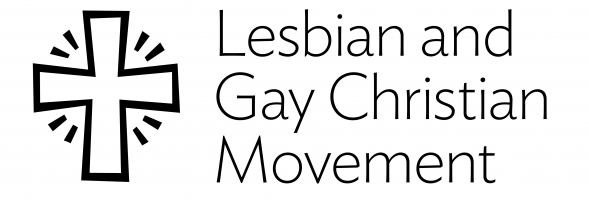 lgcm logo