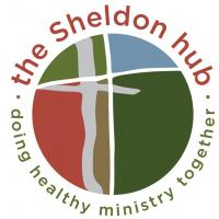 Doing Healthy Ministry Together Logo
