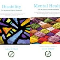 disability and mental health