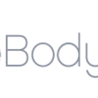 one body one faith logo