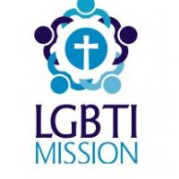 lgbti mission